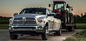 Businesslink Atlanta Ram Dealers-Ram 3500s