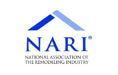 NARI Incentive Landmark Atlanta Commercial Trucks