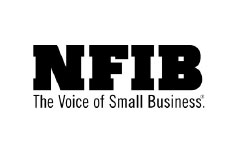 NFIB Incentive Landmark Atlanta Commercial Trucks