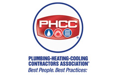 Plumbing heating cooling incentive Landmark Commercial Trucks Atlanta