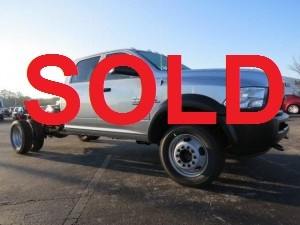 14-RAM-5500-chassis-cab-ACT-LDCJR SOLD